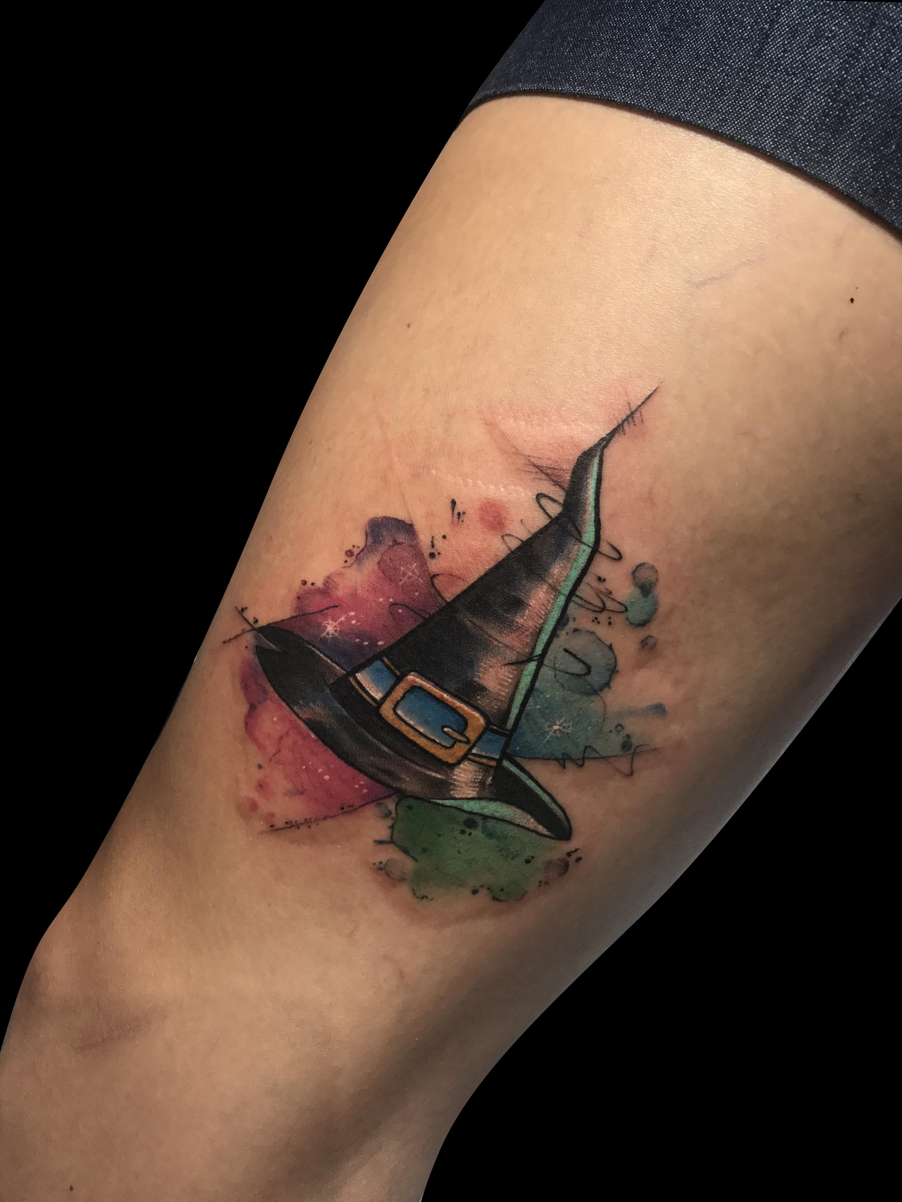 tennessee tattoos